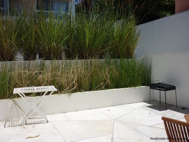 5384-Newer-Manantiales-Apartment-close-to-Beach-4134