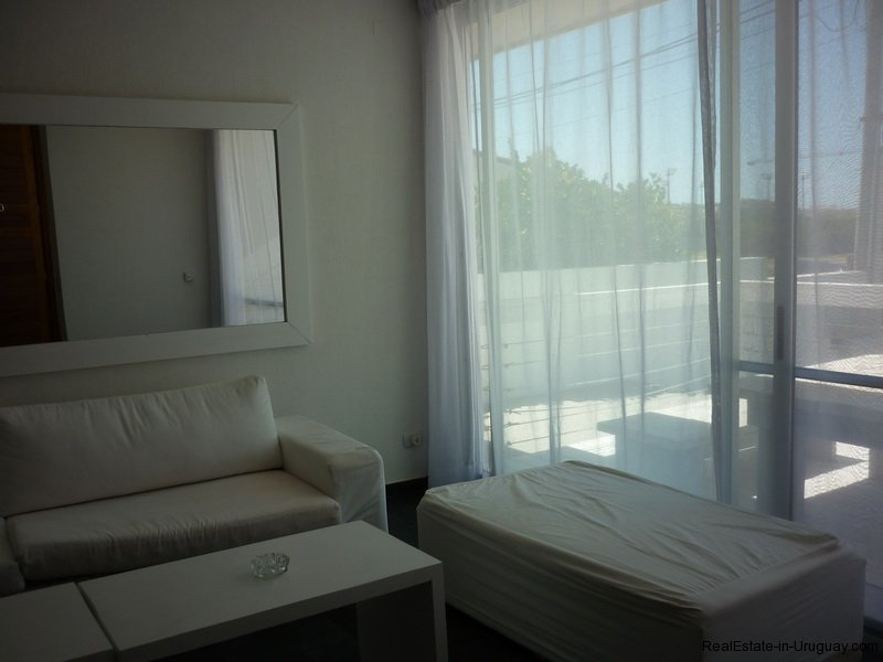 5384-Newer-Manantiales-Apartment-close-to-Beach-4138