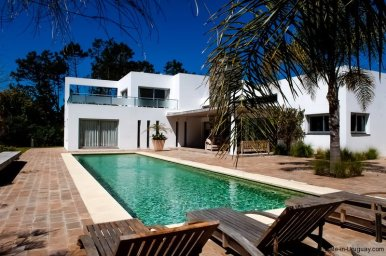 5410-Modern-House-in-El-Golf-Punta-Del-Este-4226
