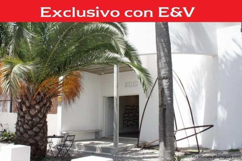 5424-Artist-Studio-in-Harbour-Area-Punta-del-Este-4266
