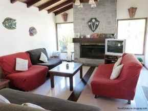 5435-Modern-2-Storey-Home-in-El-Chorro-4254