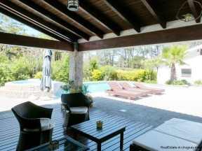 5435-Modern-2-Storey-Home-in-El-Chorro-4257