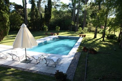 4361-House-on-the-Golf-Course-in-Punta-Del-Este-4314