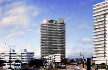 5107-Sunrise-Tower-by-Carlos-Ott-Playa-Mansa-4278