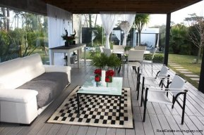 5275-Modern-House-by-Mansa-Beach-Punta-Del-Este-4334