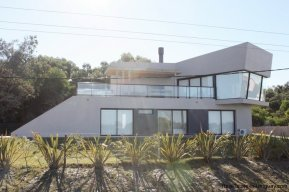 5297-New-Ocean-View-House-close-to-Jose-Ignacio-4293
