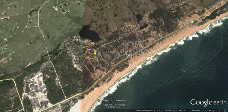5330-Beach-Front-Apartment-in-Playa-Brava-4317