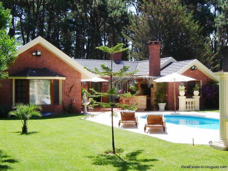 5360-House-in-Beverly-Hills-Punta-Del-Este-4326