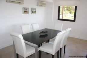 5434-Modern-Apartment-in-Punta-Ballena-4260