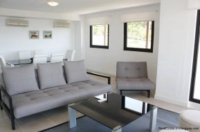 5434-Modern-Apartment-in-Punta-Ballena-4262