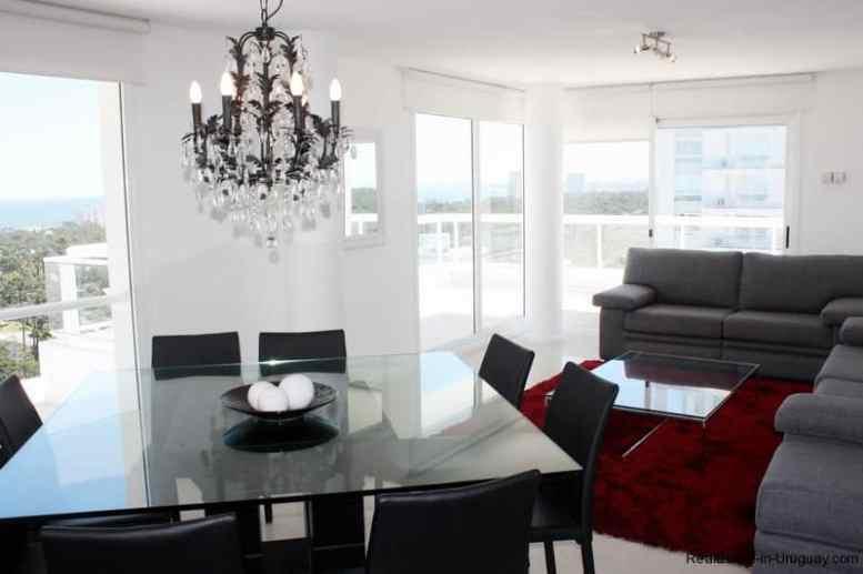5444-Modern-Penthouse-in-Punta-del-Este-4246