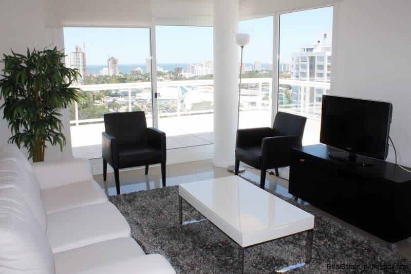 5444-Modern-Penthouse-in-Punta-del-Este-4247