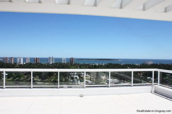 5444-Modern-Penthouse-in-Punta-del-Este-4250