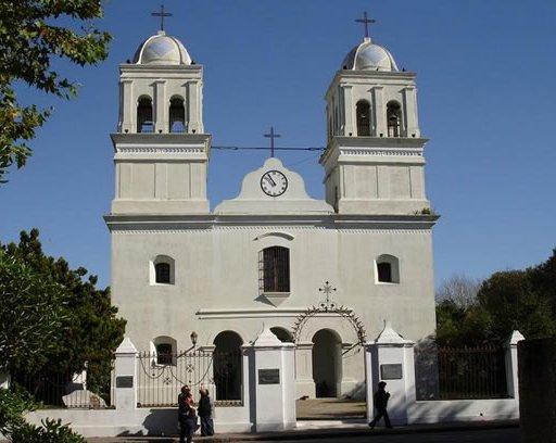 San Carlos Uruguay