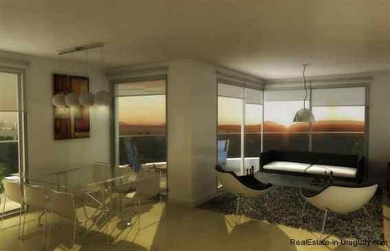 5023-Stradivarius-Tower-on-Roosevelt-Ave-Punta-Del-Este-4387