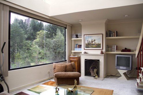 20004-Luxury-Penthouse-in-Quito-Ecuador-4595