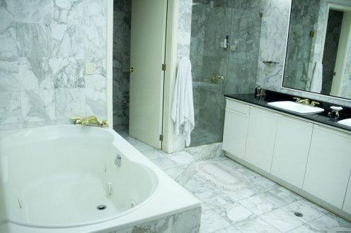 20004-Luxury-Penthouse-in-Quito-Ecuador-4600