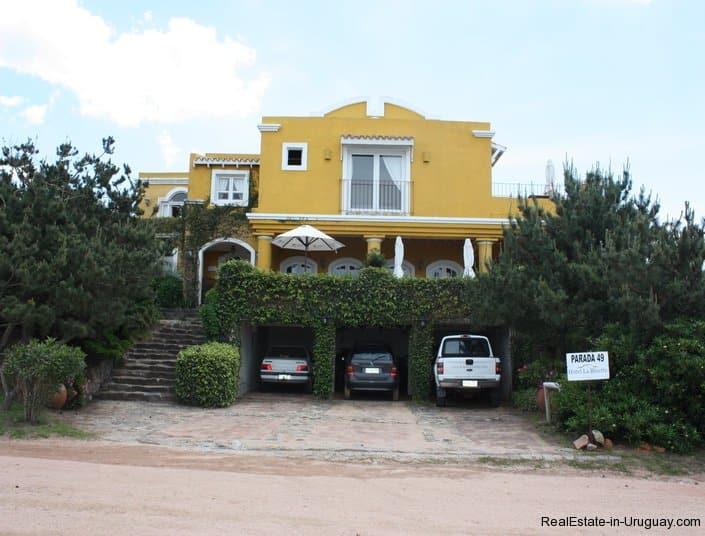 5038-Modern-Designer-House-4560