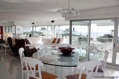 5472-Elegant-Apartment-with-Ocean-views-in-Punta-Del-Este-4435
