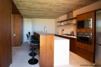 5574-Modern-House-in-the-Top-Resort-Fasano-4453