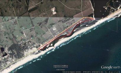 5527-Unique-Seafront-Land-near-Jose-Ignacio-4484