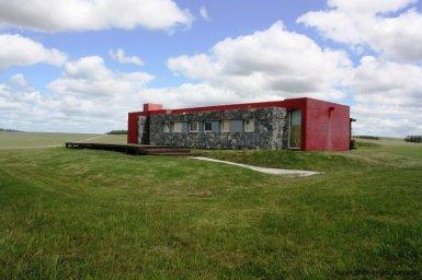 5536-Modern-Small-Ranch-on-5-Ha-4483