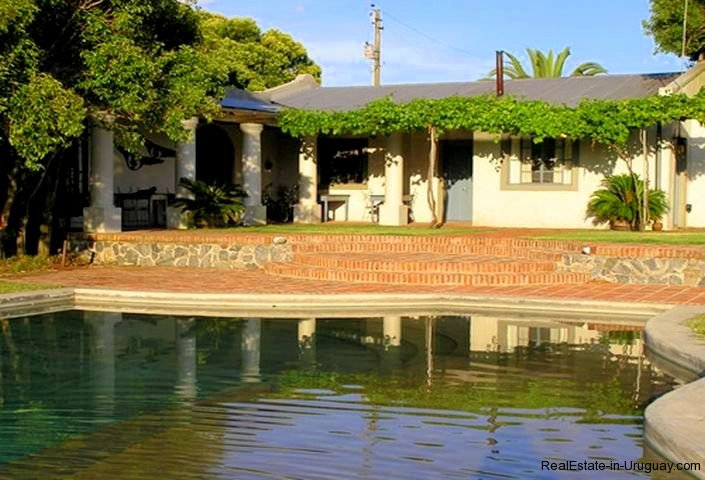 1281-Backyard-of-Chacra-close-to-historical-town-Colonia-del-Sacramento