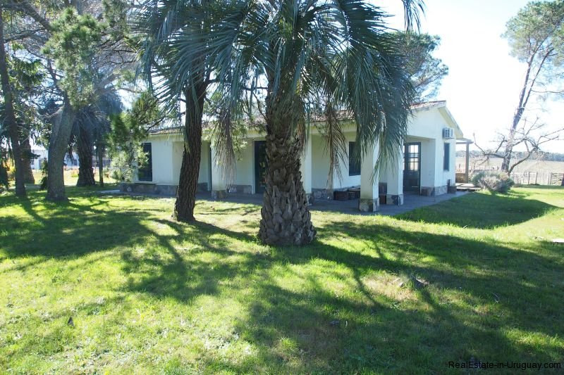 1416-Winery-on-89-ha-close-to-Carrasco-Montevideo-4672