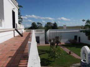 Views-from-Historical-Estancia-near-Casupa
