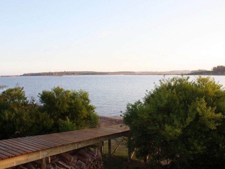 4099-Deck-to-Lake-Side-Cabin-at-Laguna-del-Sauce-Punta-del-Este