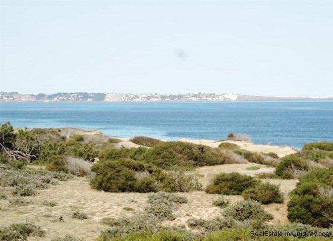 4607-7-Ha-Ocean-Frontline-next-to-Punta-Ballena-Punta-del-Este