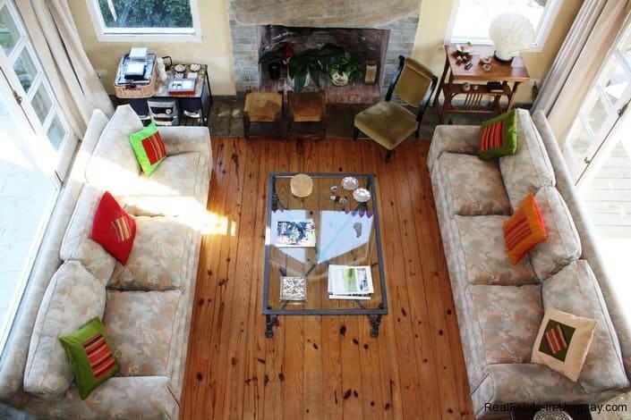 4912-Fireplace-of-Ocean-View-Home-in-La-Barra