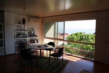 4912-Living-of-Ocean-View-Home-in-La-Barra