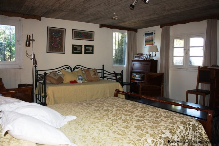 4912-Master-of-Ocean-View-Home-in-La-Barra