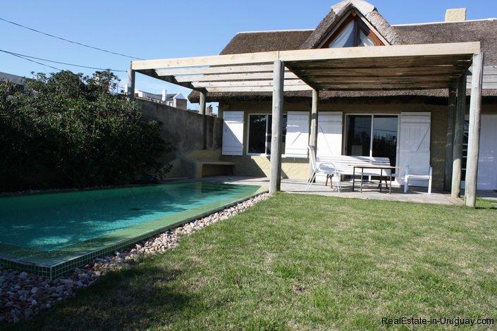 4912-Ocean-View-Home-in-La-Barra