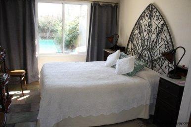 4912-Room-of-Ocean-View-Home-in-La-Barra