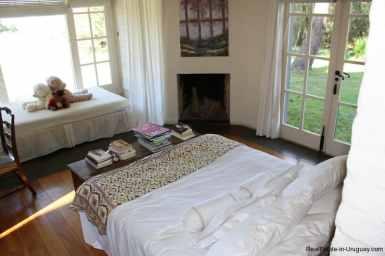 Another-Bedroom-of-Estancia-overlooking-Laguna-Blanca-in-Manantiales