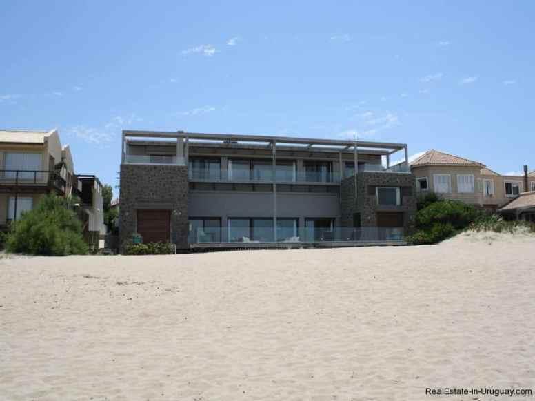 5463-Incredible-Property-on-the-Ocean-in-Punta-Piedras-4496