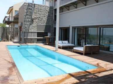 5463-Incredible-Property-on-the-Ocean-in-Punta-Piedras-4498