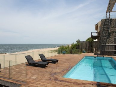 5463-Incredible-Property-on-the-Ocean-in-Punta-Piedras-4499
