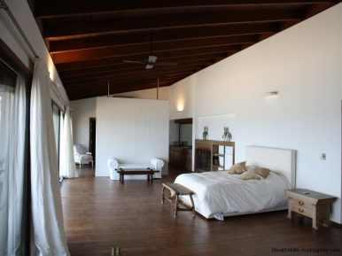 5463-Incredible-Property-on-the-Ocean-in-Punta-Piedras-4500