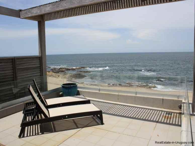5463-Incredible-Property-on-the-Ocean-in-Punta-Piedras-4501
