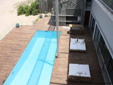 5463-Incredible-Property-on-the-Ocean-in-Punta-Piedras-4503