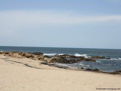 5463-Incredible-Property-on-the-Ocean-in-Punta-Piedras-4504