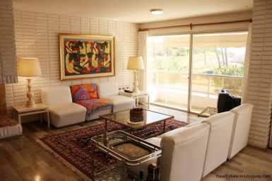 5506-Apartment-in-La-Mansa-Punta-Del-Este-4492