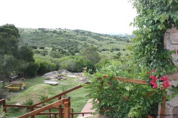 View-from-Modern-Stone-Chacra-in-the-Minas-Area