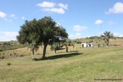 5608-Caserahouse-of-Historical-Estancia-in-the-Las-Canas