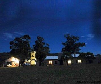 5608-Nightshot-of-Historical-Estancia-in-the-Las-Canas