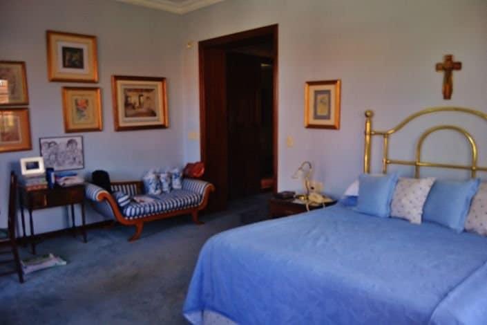 Master-of-Traditional-Villa-Carrasco-Montevideo
