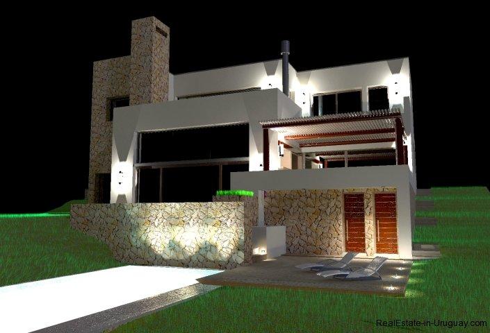 1015-Back-of-Modern-Villa-San-Nicholas-Montevideo